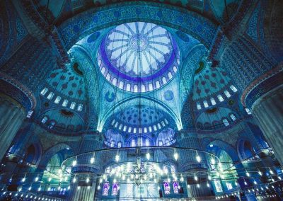 Gallery for gt blue mosque